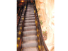 e03 96x72 escaleras