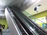 e04 96x72 escaleras