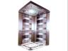 s01 96x72 ascensores
