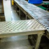 m03 160x160 Lading
