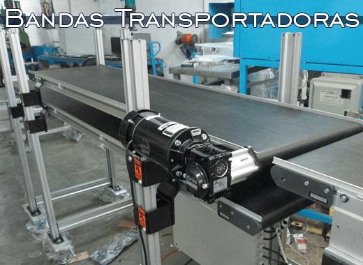 s022 Lading