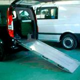 m01 160x160 Lading